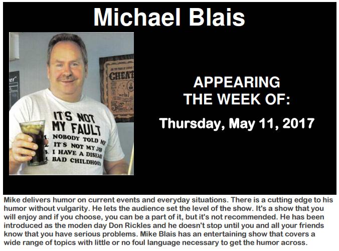 Michael Blais.PNG