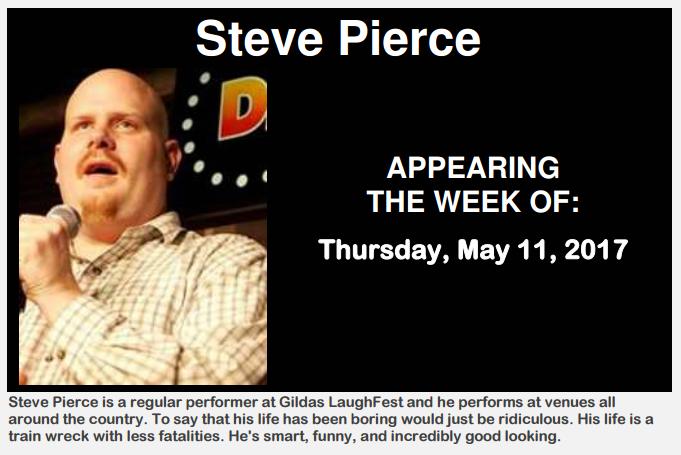 Steve Pierce.PNG