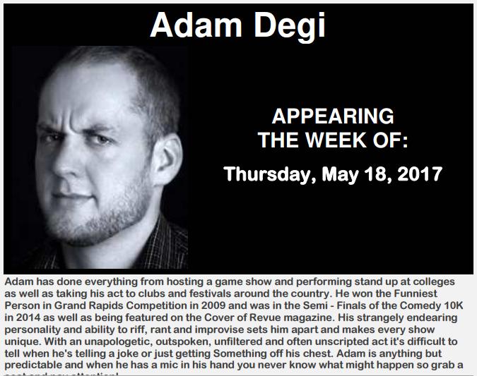 Adam Degi.PNG