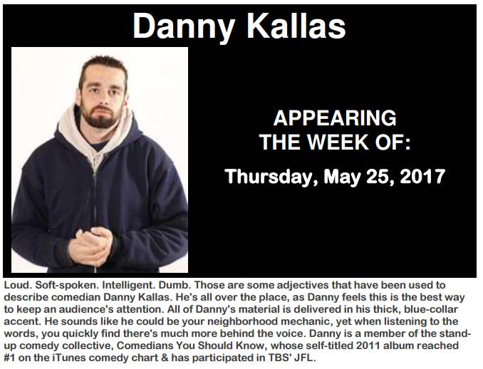 Danny Kallas.PNG