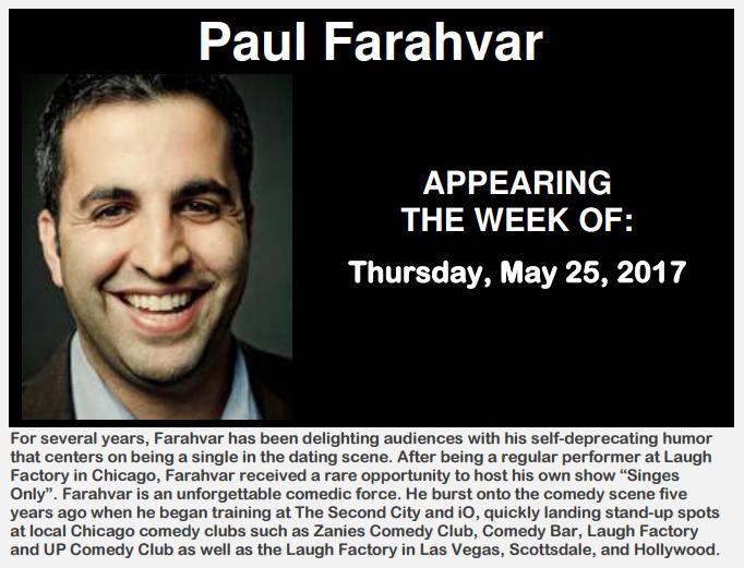 Paul Farahvar.PNG