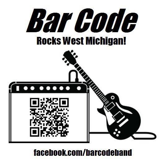 Bar Code covers A to Z (AC/DC to ZZ Top) from old (Beatles) to new (Maroon 5, P!nk, Elle King, Katy Perry). They are all about good music and entertainment!