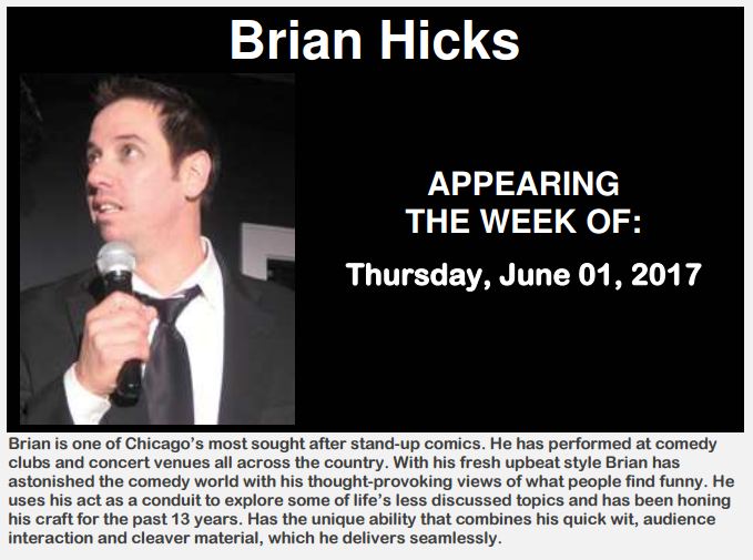Brian Hicks.PNG