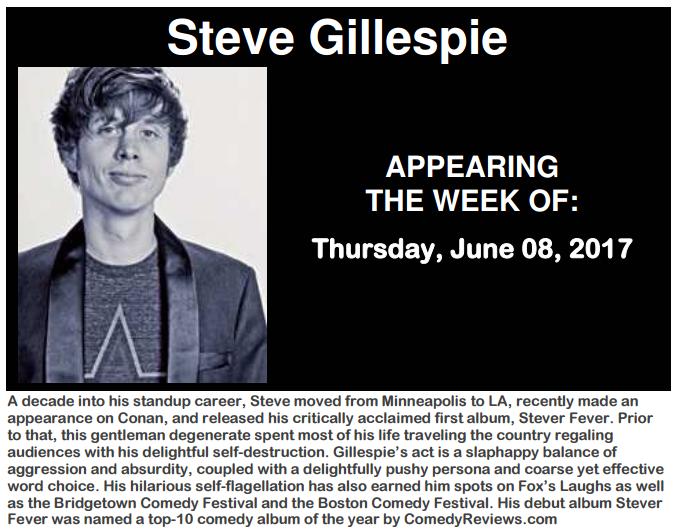 Steve Gillespie.PNG