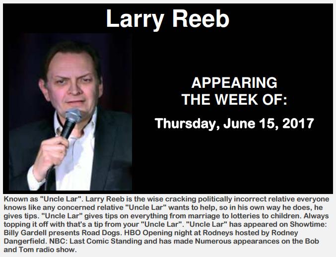 Larry Reeb.PNG