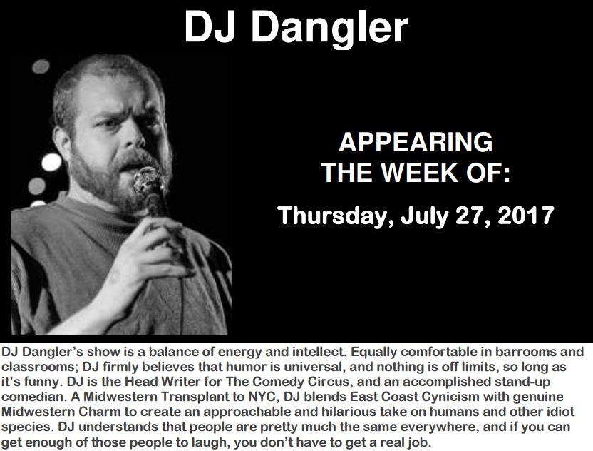 dj dangler july 27.JPG