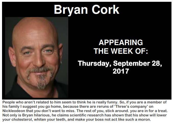 Bryan Cork.PNG