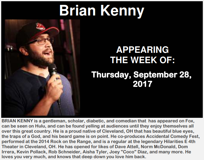Brian Kenny.PNG