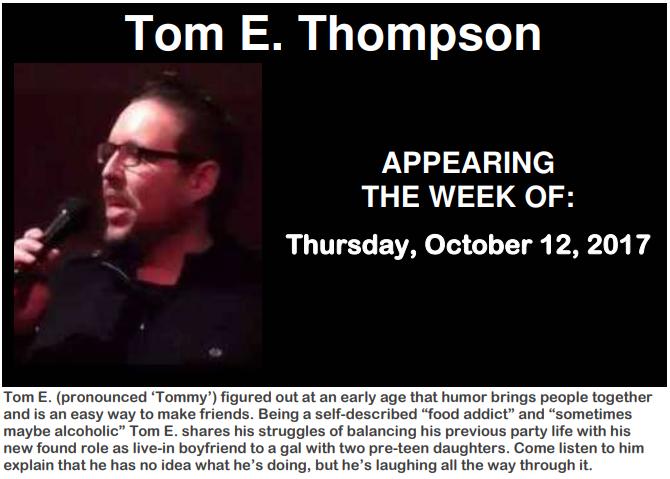 Tom E. Thompson.PNG