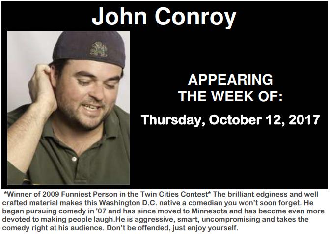 John Conroy.PNG