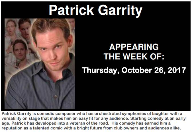 Partick Garrity.PNG