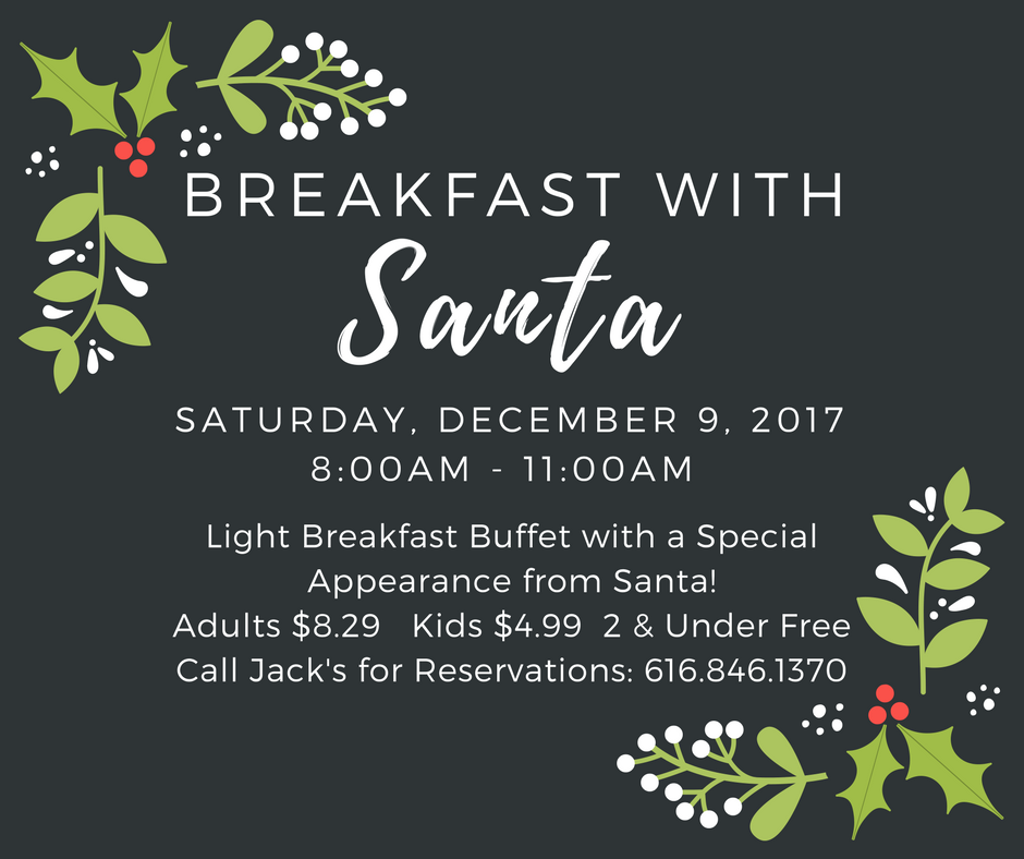 Breakfast with Santa (1).png