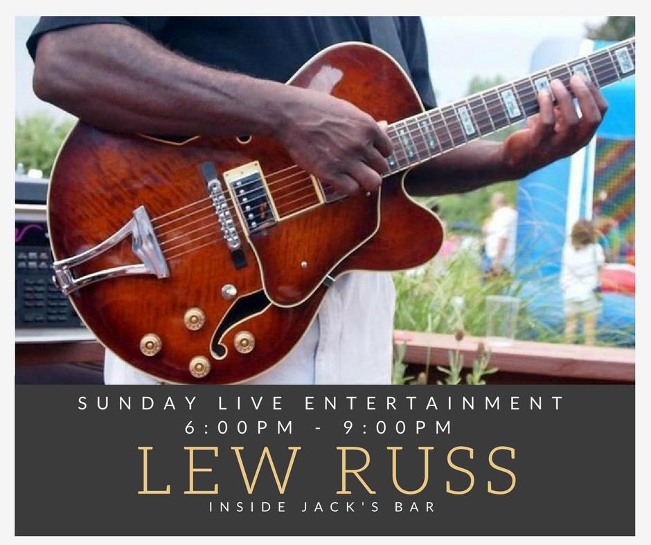 Facebook Post – Lew Russ.png