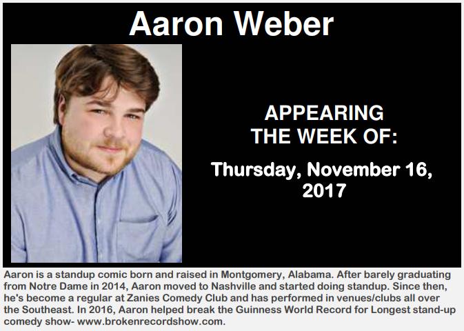 Aaron Weber.PNG