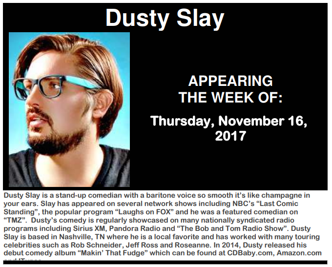 Dusty Slay.PNG