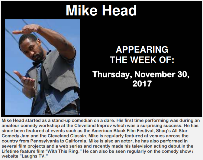 Mike Head.PNG