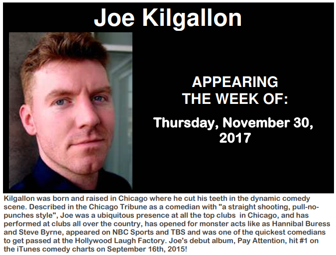 Joe Kilgallon.PNG