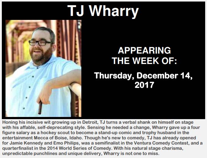 TJ Wharry.PNG