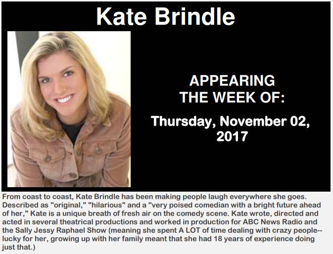 Kate Brindle.PNG