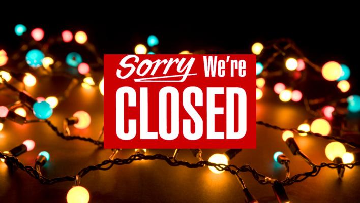 Sorry-were-closedfor-christmas.jpg
