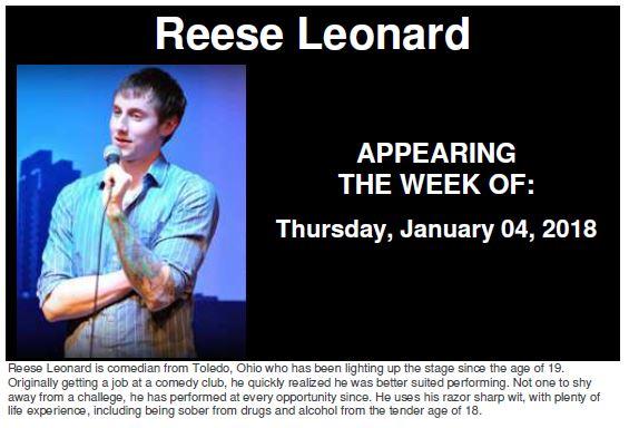 Reese Leonard.JPG