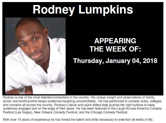 Rodney Lumpkins.JPG