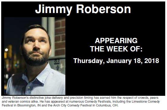 Jimmy Roberson.JPG