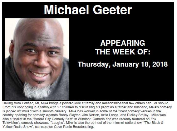 Michael Geeter.JPG