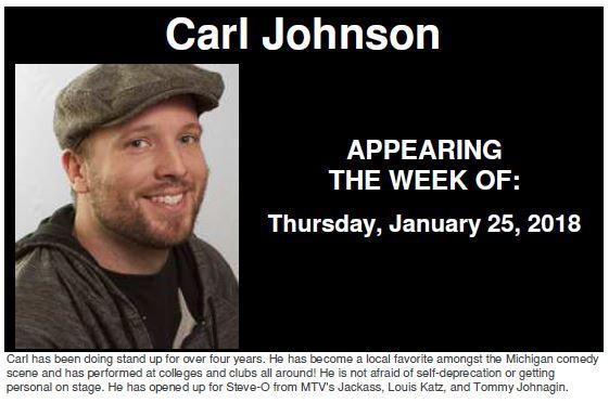 Carl Johnson.JPG