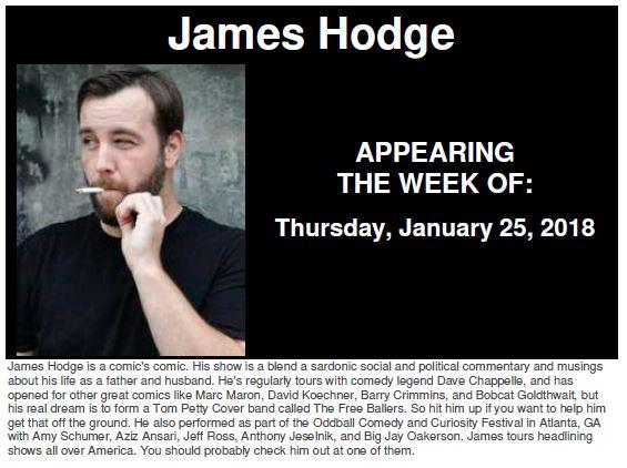 James Hodge.JPG