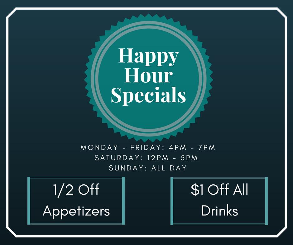 Happy Hour Specials (1).png