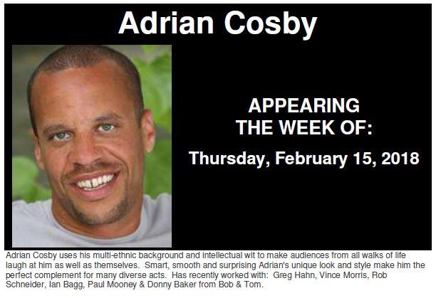 Adrian Cosby.JPG