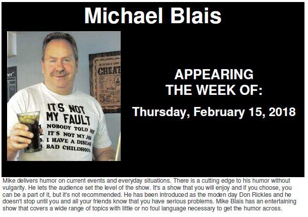 Michael Blais.JPG