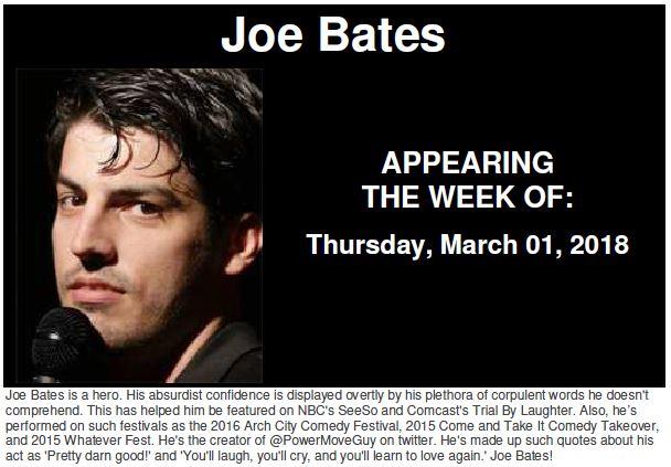 Joe Bates.JPG