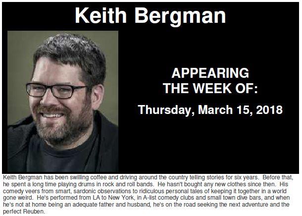 Keith Bergman.JPG