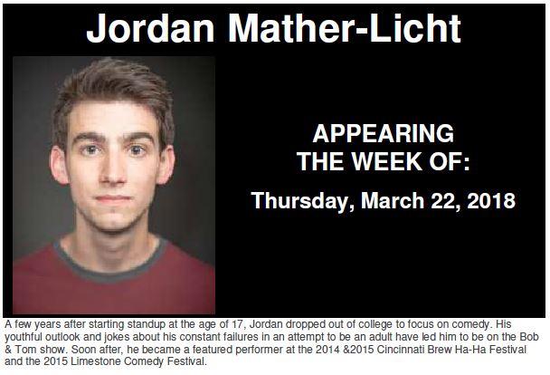 Jordan Mather-Licht.JPG