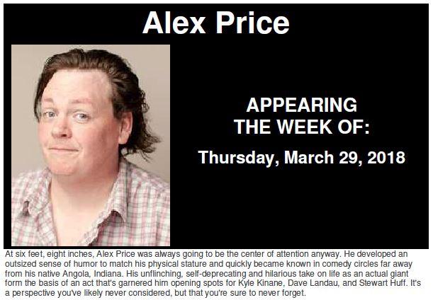 Alex Price.JPG