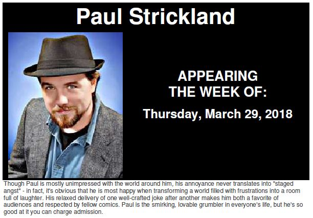 Paul Strickland.JPG