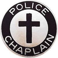 chaplainseal.jpg