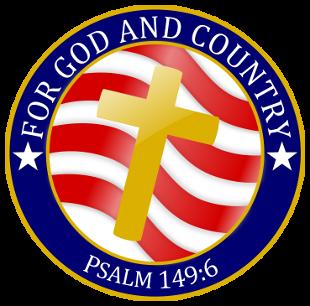 chaplain_logo.png