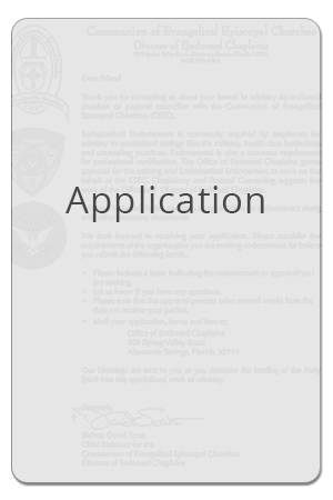 Applicaiton.png