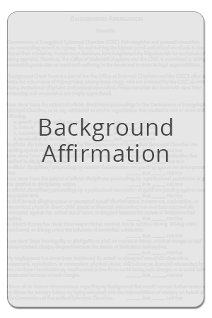 Background-Affirmation.png