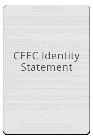 CEEC-IDENTITY-STATEMENT.png