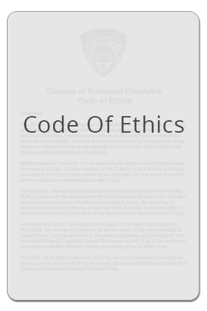 Code-Of-Ethics.png