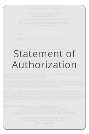 Statement-Of-Authorization.png