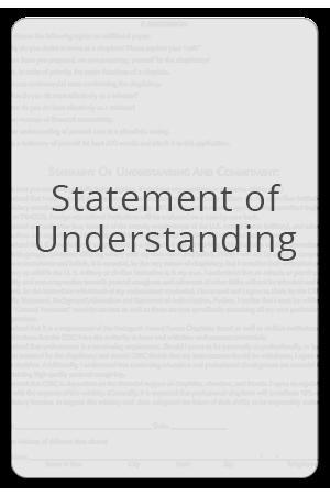 Statement-of-understanding.png