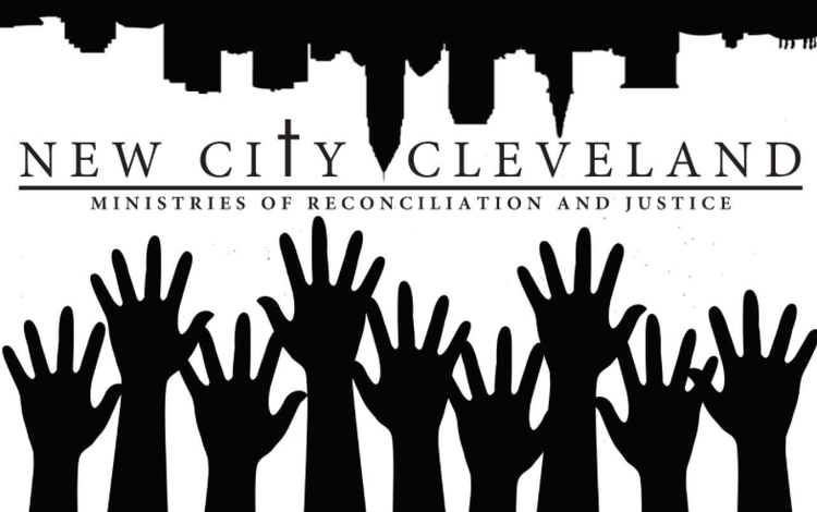 new city logo.png