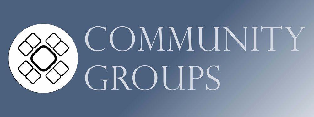 Community Groups Banner.jpg