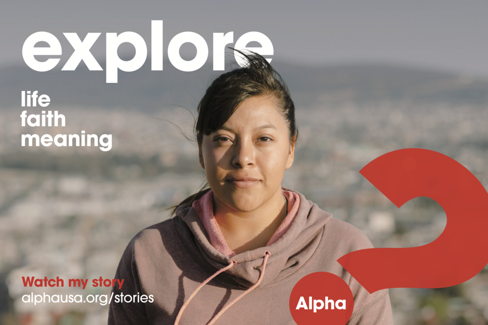 Alpha Course at Heights Pres Advert.png
