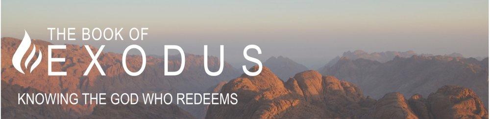 exodus+logo+8x2.jpg